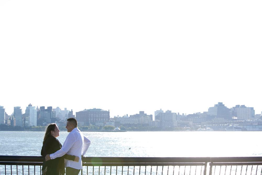Professional Wedding Photography. New York Wedding Photographer