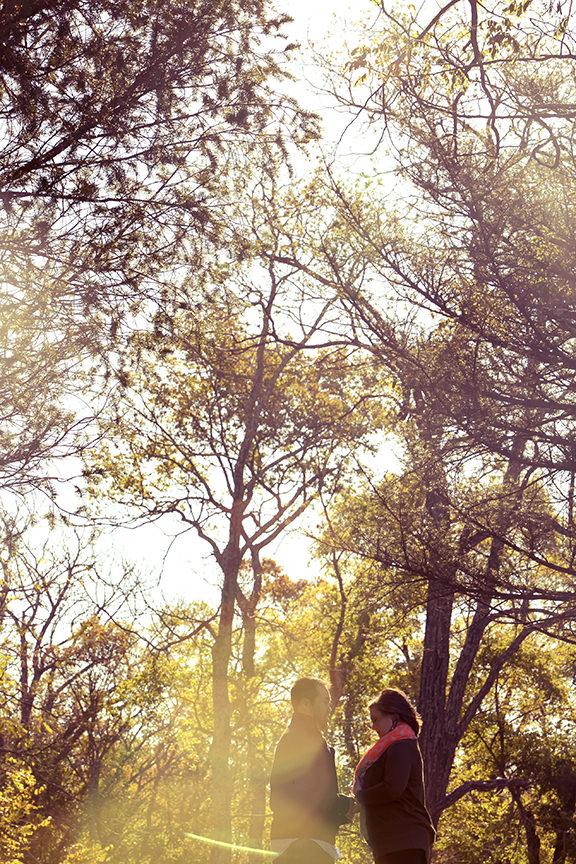 NJ Engagement Photography