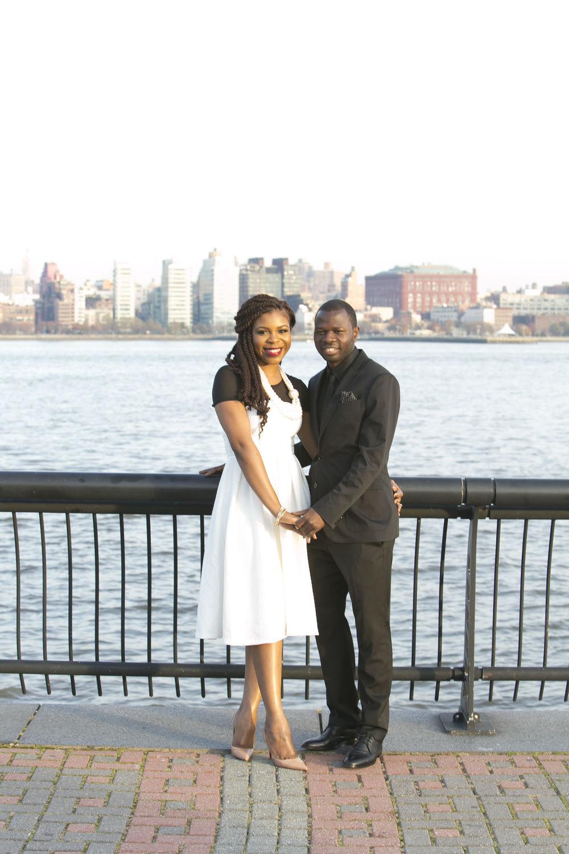 #weddingphotography #NJweddingphotography #Weddingideas #LJDS #mirage #weddingphotographynj