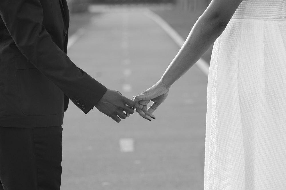 #weddingphotography #NJweddingphotography #Weddingideas #LJDS #mirage #weddingphotographynj #EngagementShoot #Hoboken #engagementshootsinhoboken