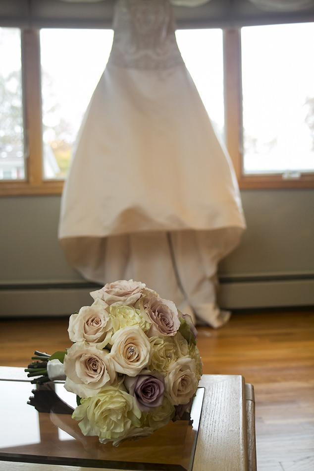 NJ Wedding Photography_1361.jpg