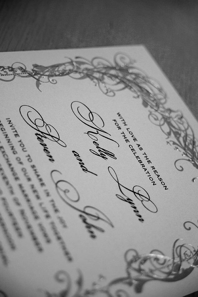 NJ Wedding Photography_1363.jpg