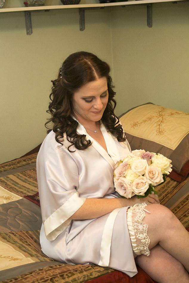 NJ Wedding Photography_1364.jpg