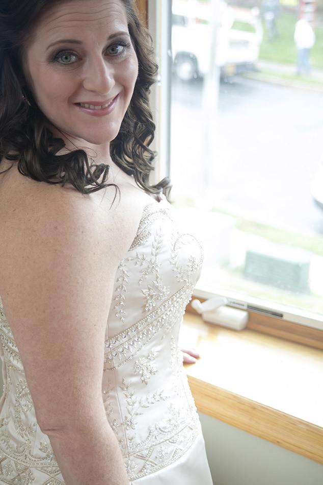 NJ Wedding Photography_1366.jpg
