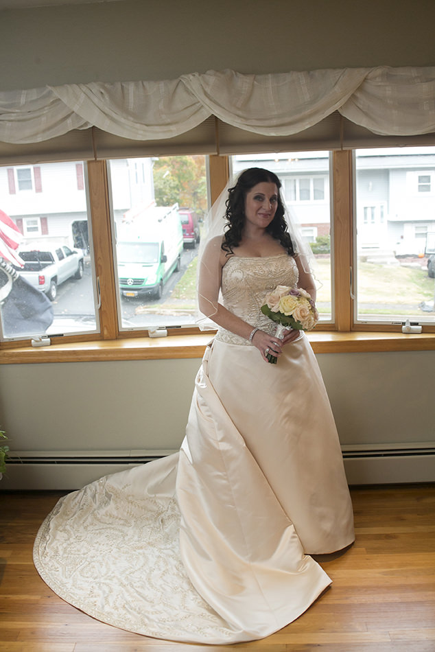 NJ Wedding Photography_1368.jpg