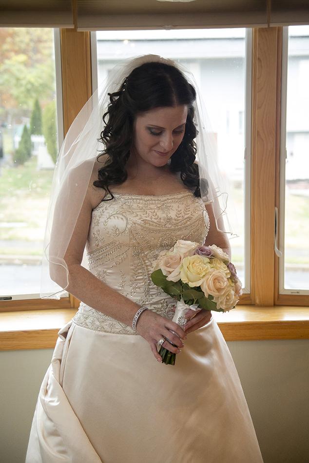 NJ Wedding Photography_1369.jpg
