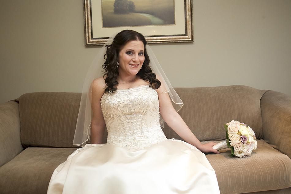 NJ Wedding Photography_1370.jpg