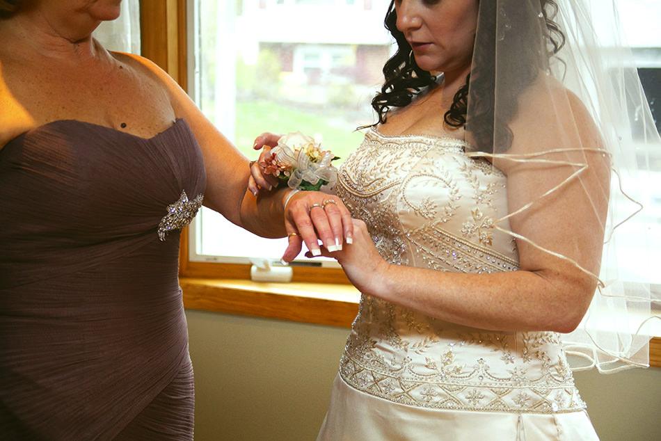NJ Wedding Photography_1371.jpg