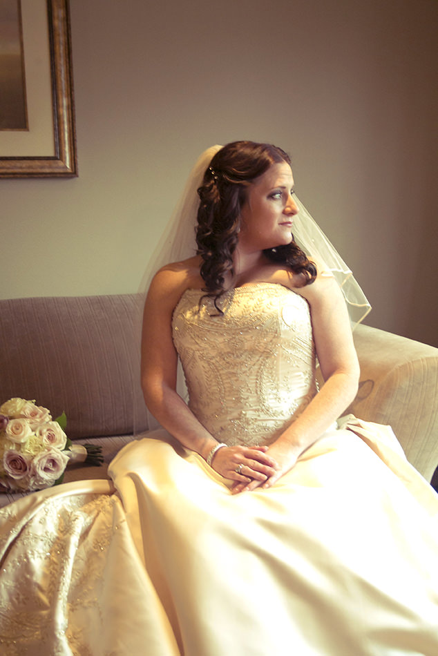 NJ Wedding Photography_1372.jpg