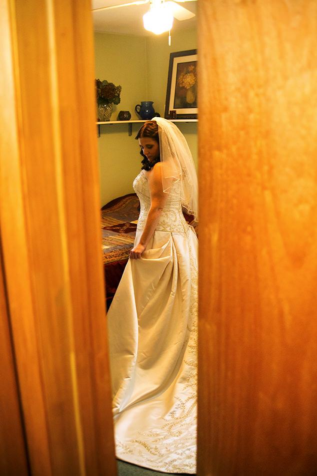NJ Wedding Photography_1374.jpg