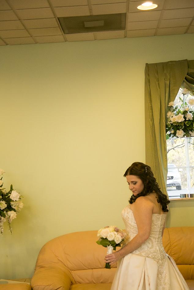 NJ Wedding Photography_1378.jpg