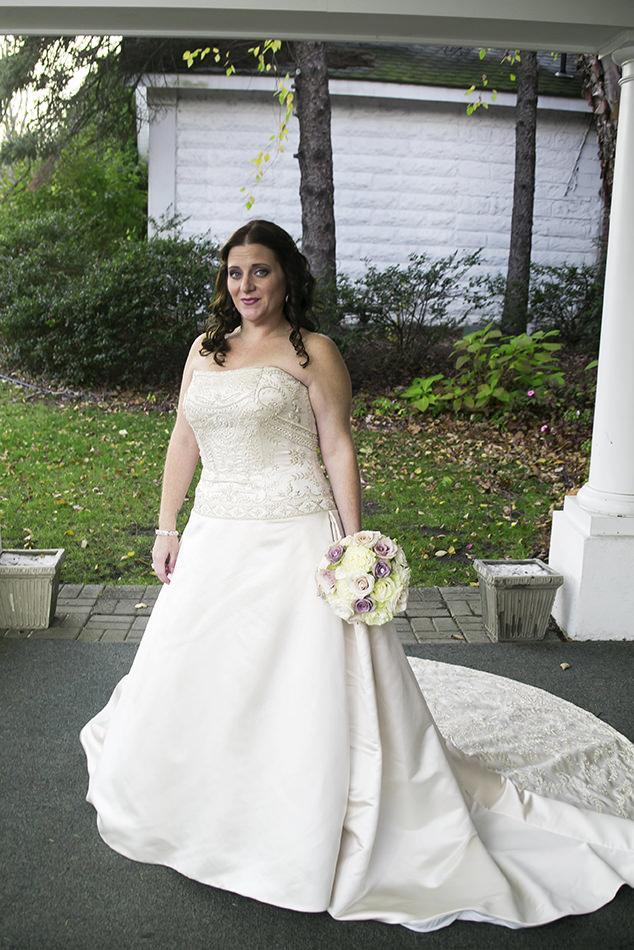 NJ Wedding Photography_1379.jpg