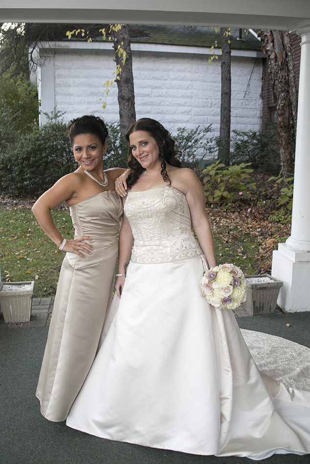 NJ Wedding Photography_1380.jpg