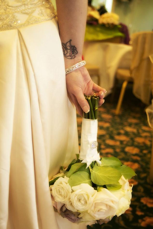 NJ Wedding Photography_1382.jpg