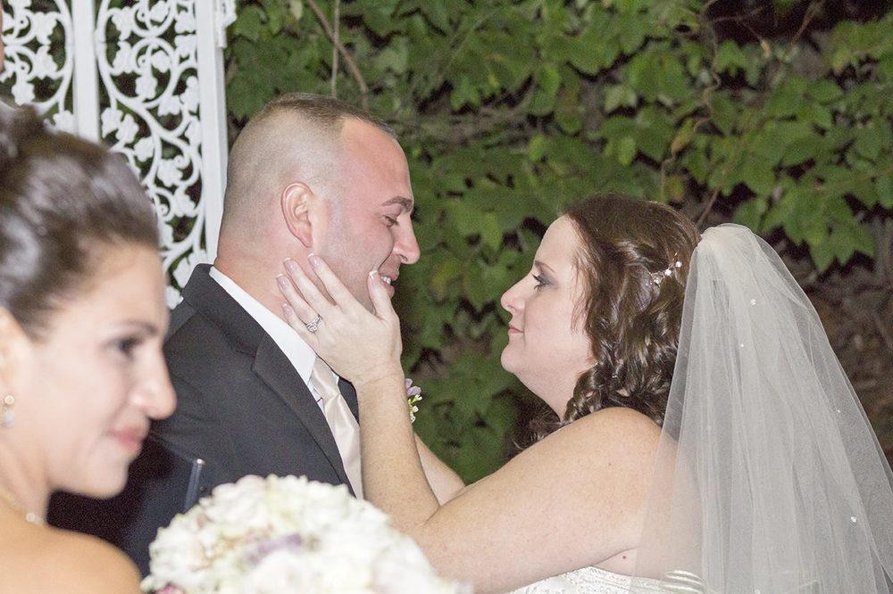NJ Wedding Photography_1384.jpg