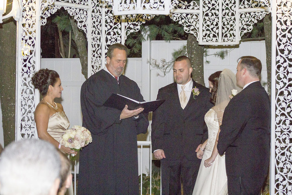 NJ Wedding Photography_1383.jpg