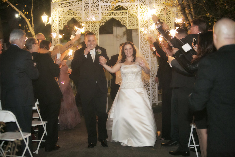 NJ Wedding Photography_1386.jpg