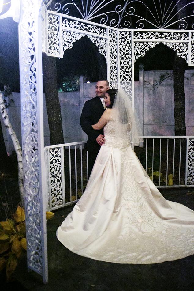 NJ Wedding Photography_1388.jpg