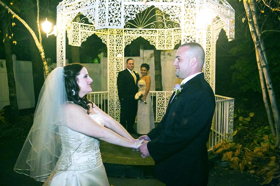 NJ Wedding Photography_1387.jpg