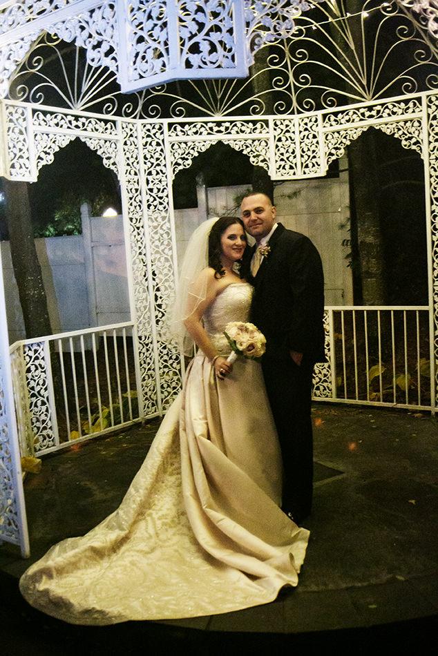 NJ Wedding Photography_1389.jpg