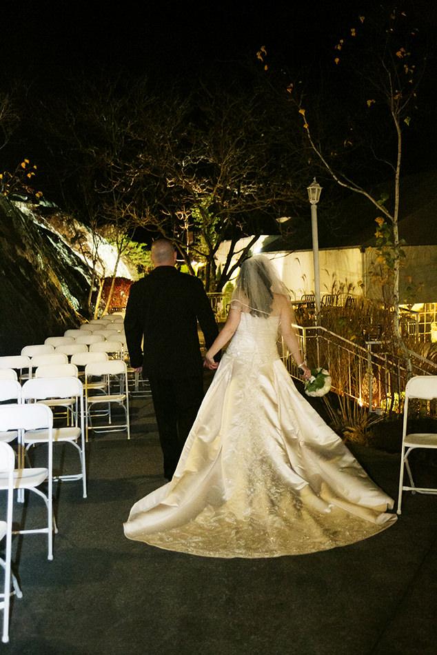 NJ Wedding Photography_1390.jpg