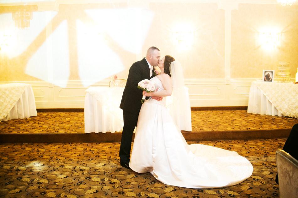NJ Wedding Photography_1391.jpg