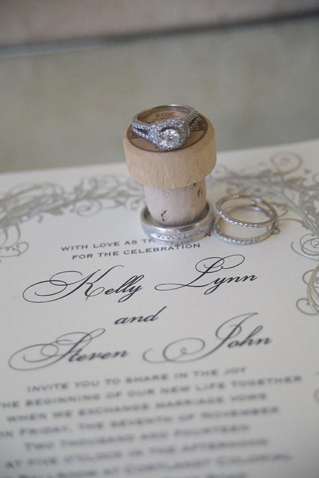 NJ Wedding Photography_1394.jpg