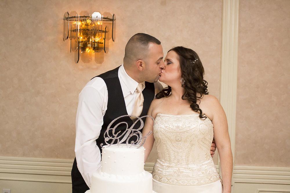 NJ Wedding Photography_1396.jpg