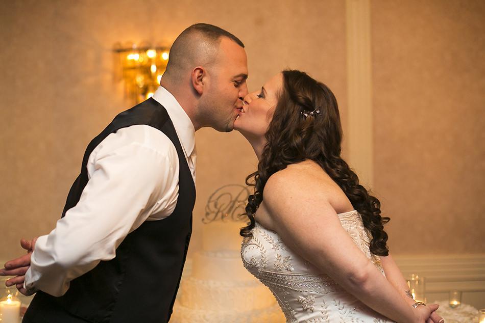 NJ Wedding Photography_1397.jpg