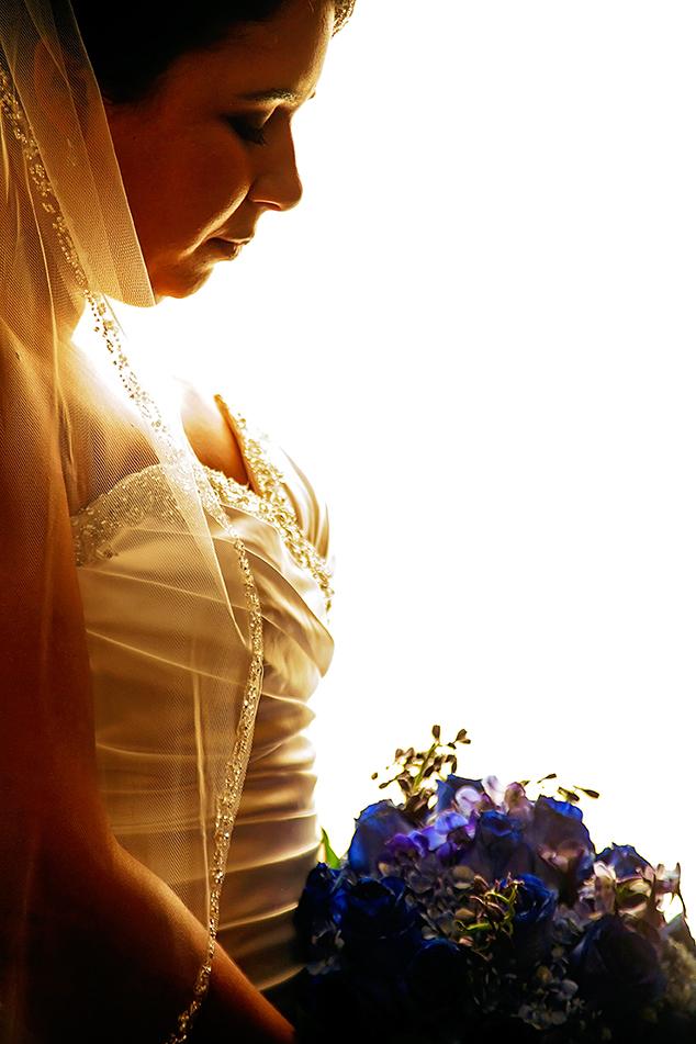 njweddingphotography_0064.jpg