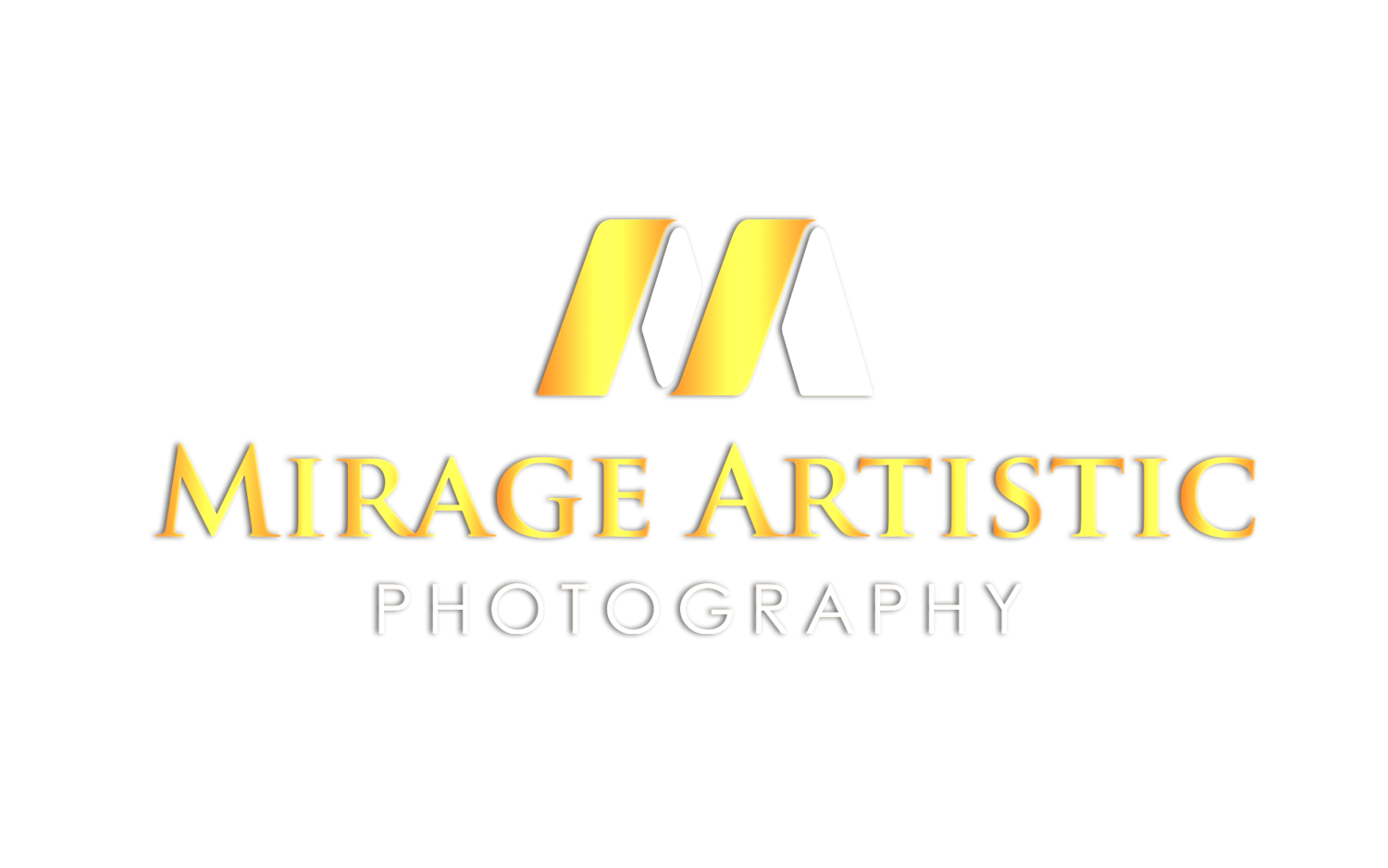 Mirage Artistic Photography
