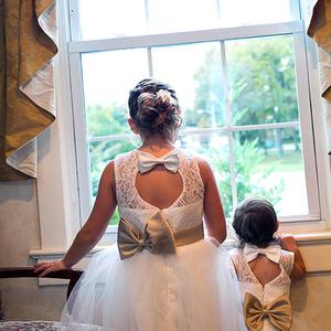 new-jersey-wedding-photographer.jpg