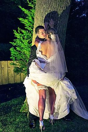 new-jersey-wedding-photographer5.jpg