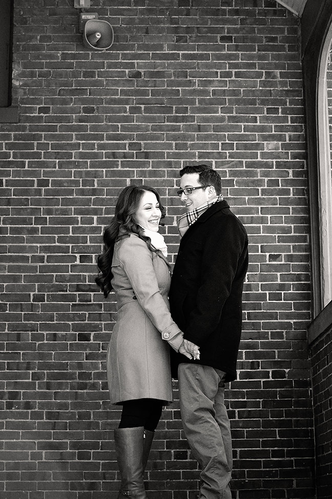 New Jersey Wedding   New York Wedding Photographer