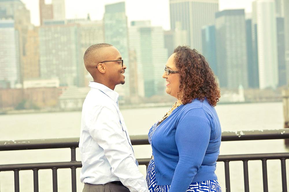 NJ Wedding Photographer| Mirage Artistic Photography