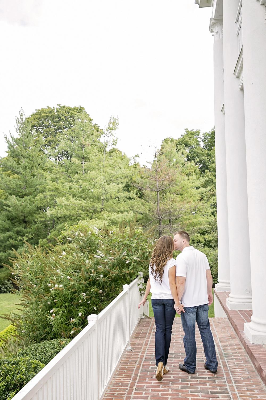 #tarrytownhouse #mirageartisticphotography #engaged2106 #weddingwire