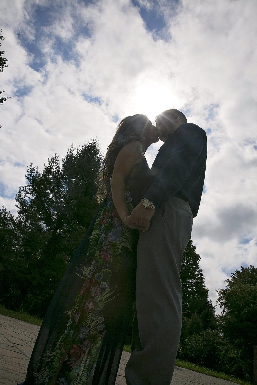 #tarrytownhouse #mirageartisticphotography #engaged2106 #weddingwire #njweddingphotography #njweddings