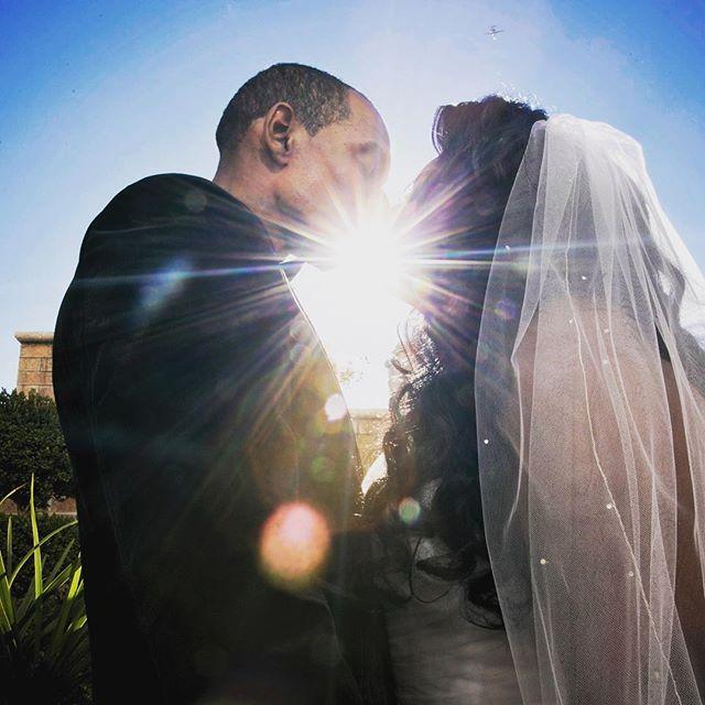 Visit us today and get inspired!!! Www.mirageartisticphotography.com #engagement #portrait #family #weddingidea #exposure #composition #gorgeous #beautiful #love #lovemyjob #engaged #futuremrs #photography #photooftheday #portrait #photogram #behindthescenes #photoshoot #photog  #bridalparty #bridetobe #dreamwedding #shesaidyes