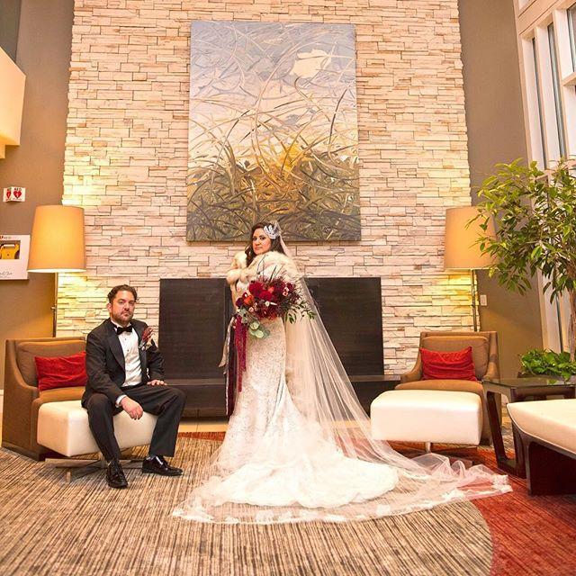 #njwedding #njweddingphotographer #canon #wedding #weddingphotographer #love #tagfire #20likes #follow4follow #like4like #swag #f4f #bestoftheday #instagood