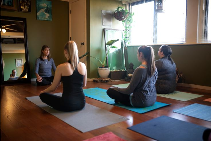 julie-lomax-restoreflow-yoga.JPG