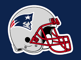AFC - New England Patriots