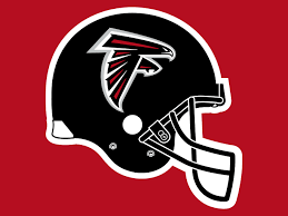 NFC - Atlanta Falcons