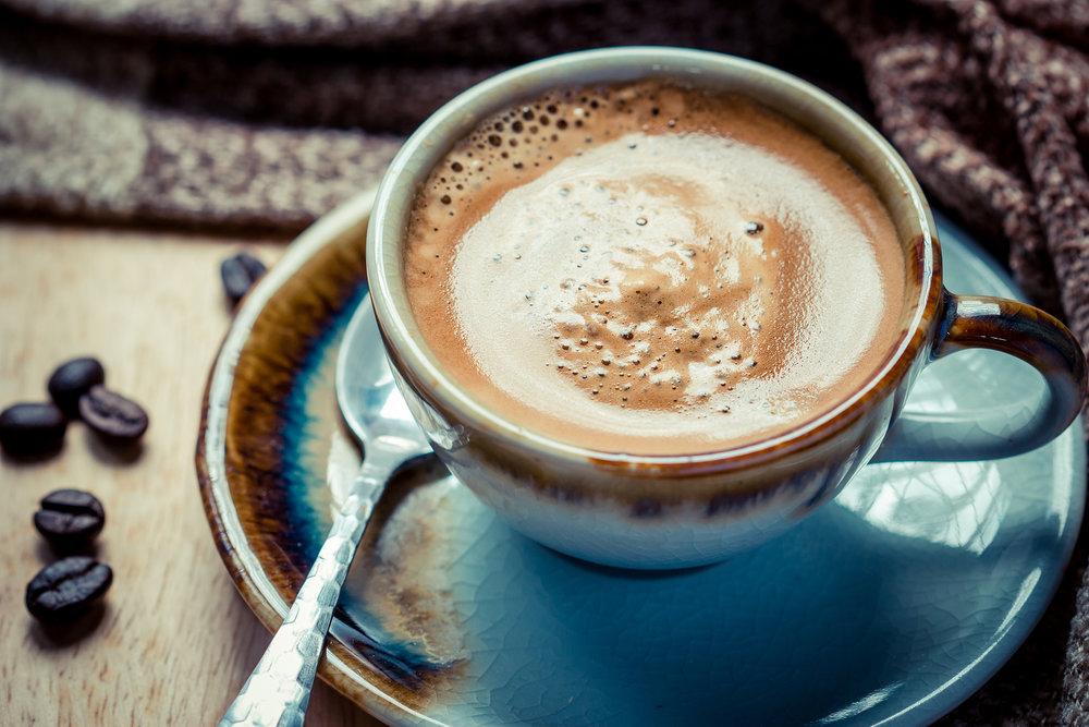 CoffeeBanner.jpg