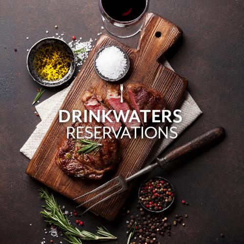 DrinkwatersRes.jpg