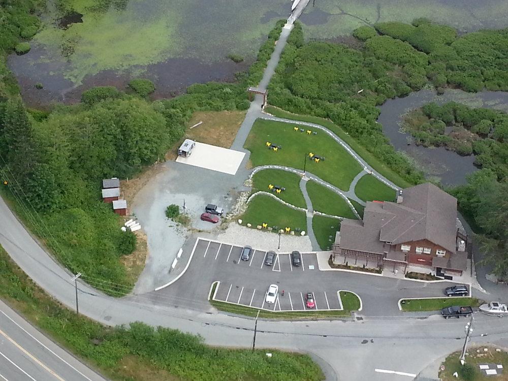aerial shot plane.jpg