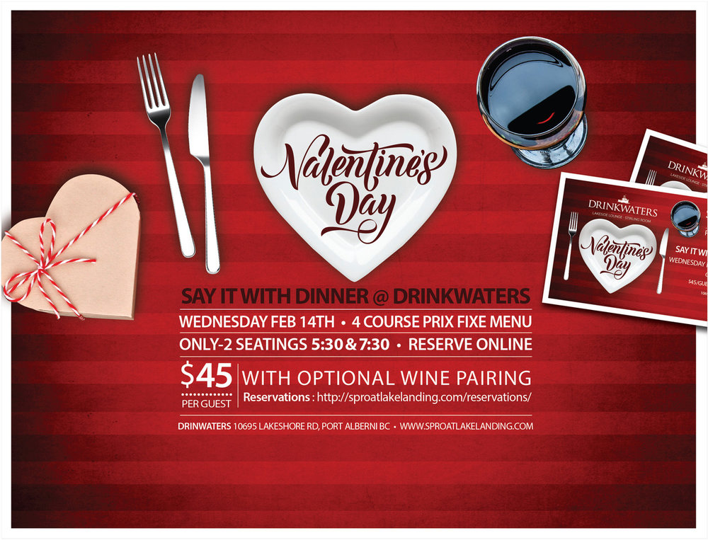 ValentinesDayWeb_012618.jpeg
