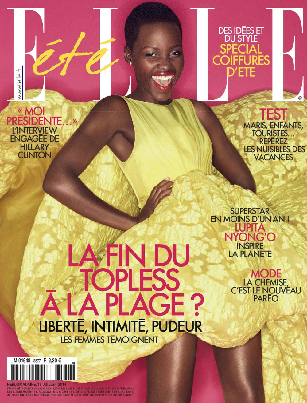 Lupita-Nyongo-ELLE-France-Magazine-Tom-Lorenzo-Site-TLO-1.jpg