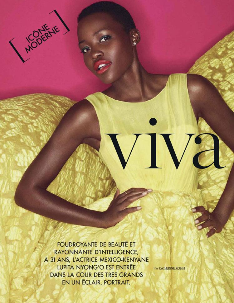 Lupita-Nyongo-ELLE-France-Magazine-Tom-Lorenzo-Site-TLO-3.jpg