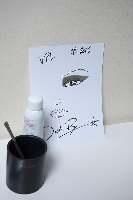 DP_VPL_FaceChart.jpg