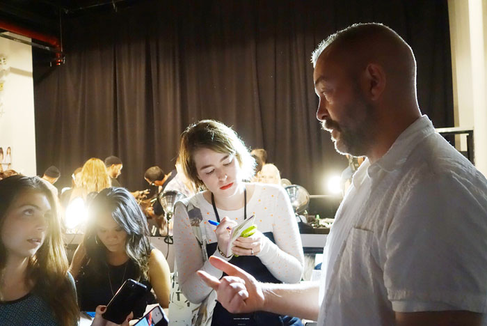 backstage-beauty-nyfw-Narciso-Rodriguez-5.jpg